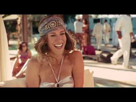 Download Sex and the City 2 - TV Spot [HD]