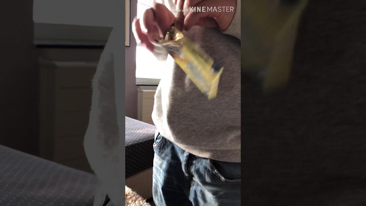 8 PACKS