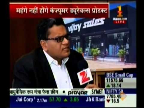 Insane Electronics In Good Price Vijay Sales By Zlk Vlogs