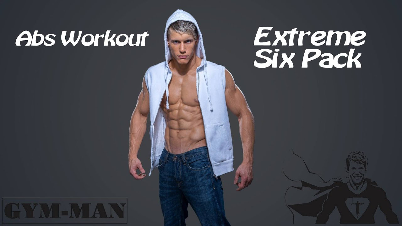 Miscellaneous - Get Ripped Abs Men Be Handsome - iPad ... |Man Abs Wallpaper