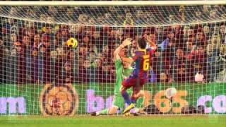viva barça-classico 5-0 + derradji = adrinaline.wmv