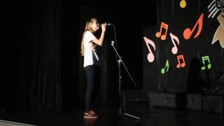 BilgeAdam Okulları- Karaoke - Sil Baştan
