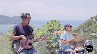 Gambar cover REGGAE RASTA - Episode 7 - Costa Rica Jam Sessions