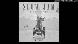 Dj Ace Emazulwini Slow Jam.mp3
