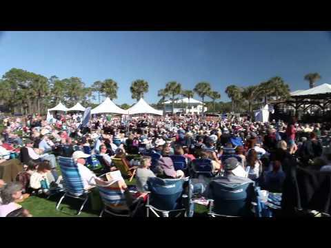 South Walton, Florida: Beyond the Beach