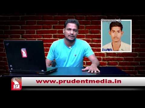 Yuvapanti Ep 14 06 April 18 _Prudent Media Goa