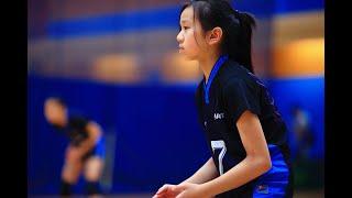 Publication Date: 2020-10-08 | Video Title: 新蒲崗嘉諾撒vs九龍塘宣道