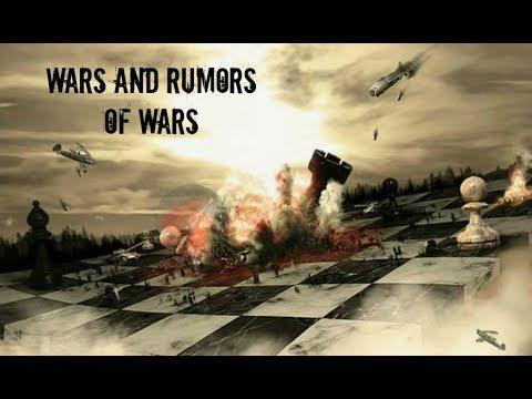 """Sarah Westall """"Increasing War Tensions, Emerging Police State & 5G"""""""