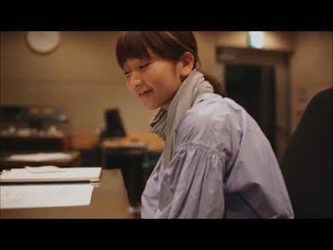 「美しき麗しき日々」Music Video / 持田香織