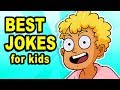 Best Yo Mama Jokes For Kids - 2019