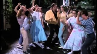 BYE BYE BIRDIE (1995 TV version) Gotta Lotta Living to Do