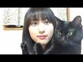 20170214  20:22 野村奈央showroom個人配信 の動画、YouTube動画。