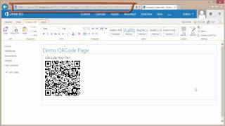Sharepoint Inventory Tracking