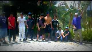 Break Dance 2012 - Huehuetenango