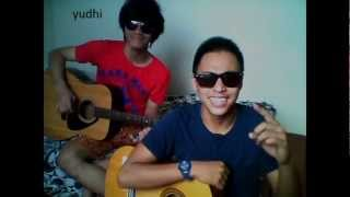 Video inun and yudhi bengawan solo (cover) download MP3, 3GP, MP4, WEBM, AVI, FLV Agustus 2018