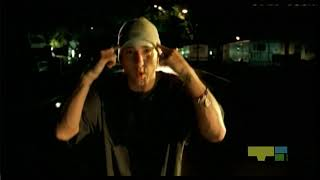 Скачать 2 Pac Feat Nas And Eminem You Can T Back Down Offical Video