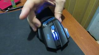 мишка з aliexpress zelotes f-14