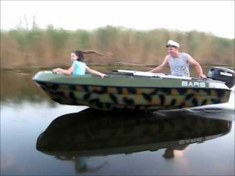 27 окт 2014. Производство стеклопластиковой лодки барс 350. Manufacture of fiberglass boats bars 350. (050)888-24-05, (067)944-42-58 сергей.