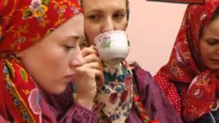 Самарские девушки ищут женихов с помощью духов