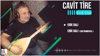 Cavit Tire - Erik Dalı (Official Audio Video)
