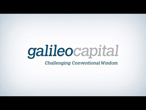 Galileo Capital: Local Vs Offshore investment?