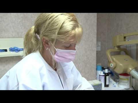 Godwin Dental - Dentist Midland Park New Jersey