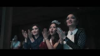 Loft Video отчёт с Ару кыз - 2016. Казахи Омска