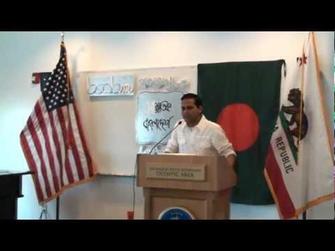 stop human rights violations in Bangladesh