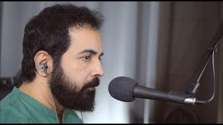 Anuj Nair Live- If I Needed Someone ( The Beatles) cover
