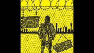 Download RAT CAGE - Caged Like Rats [ANGLETERRE - 2016] MP3 song and Music Video