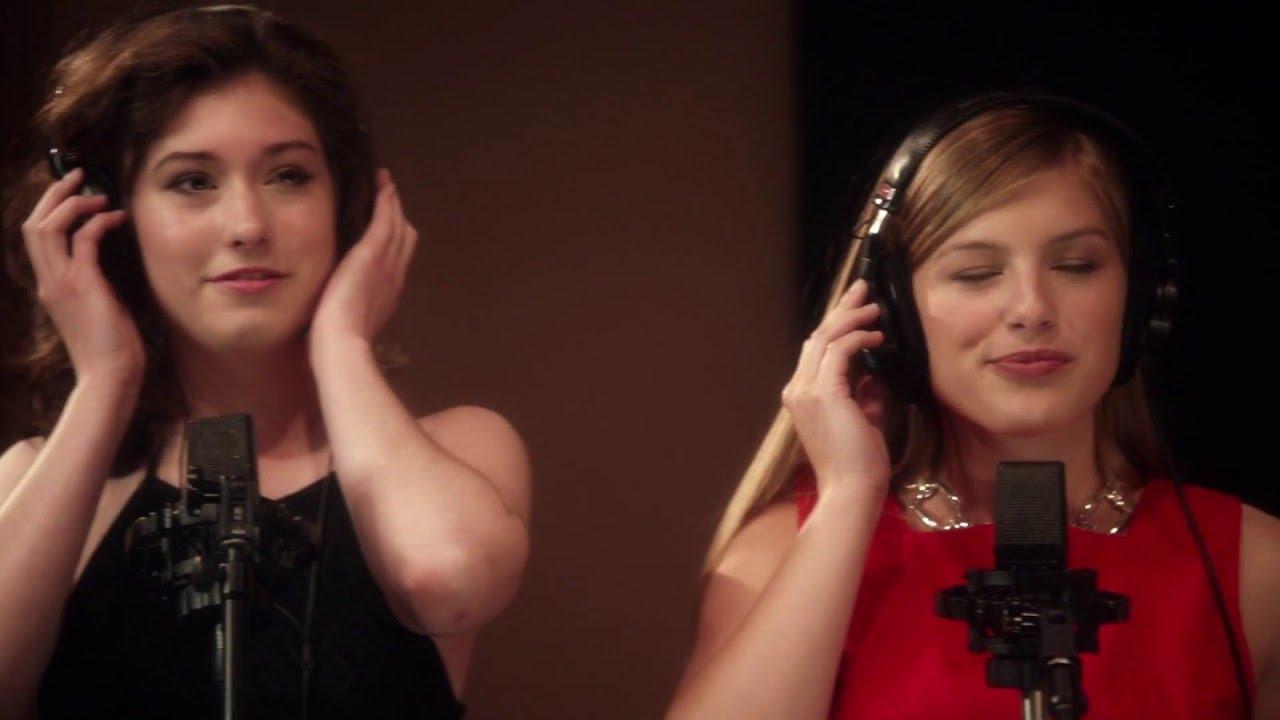 """Download """"girlband"""" boyband season 2. episode 10."""