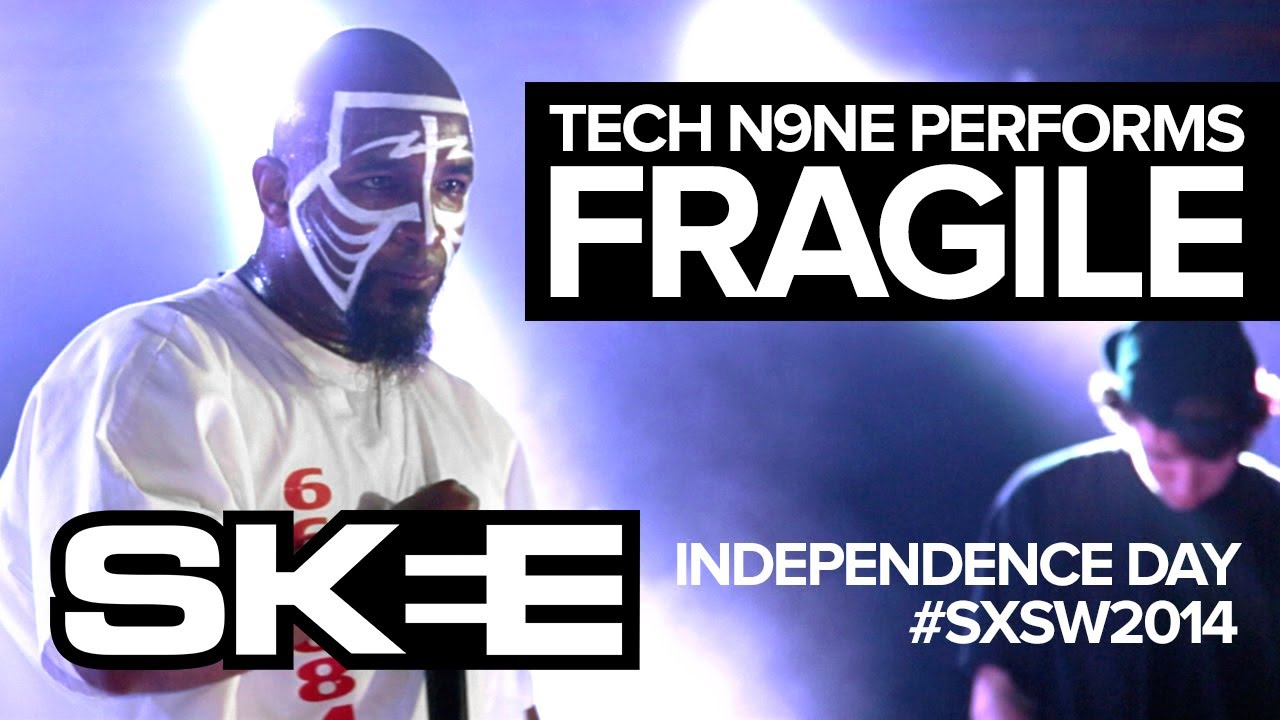 tech n9ne fragile mp3 download