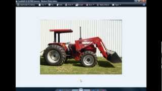Machinery Pete: Under 100 HP Tractor Values