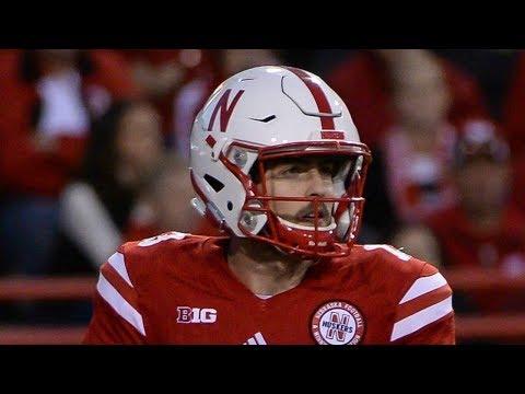 nebraska-quarterback-tanner-lee-will-skip-the-final-year-for-the-nfl-draft