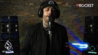 Sony Muteki - Nicky Jam thumbnail