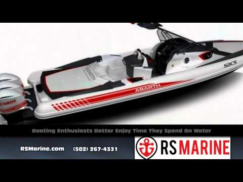 Boating Accessories Louisville KY - RS Marine