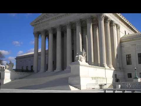 Supreme Court Case: Arizona v. United States