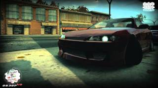 Review Of JDM Cars Thumbnail