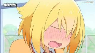 Momentos divertidos de anime #4