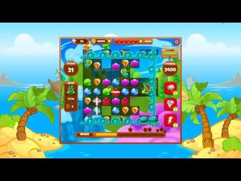 Приложения в Google Play Сокровища Пиратов