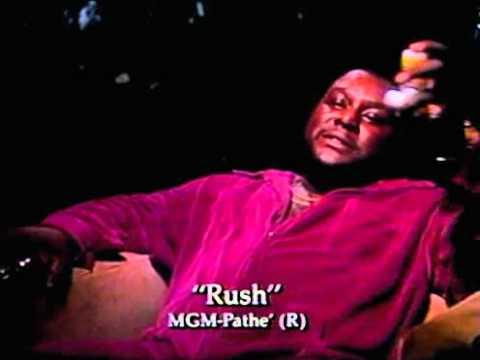 Rush (1991) Trailer