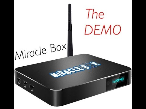 Miracle Box 3 0 How To Guide Watch Movies Doovi