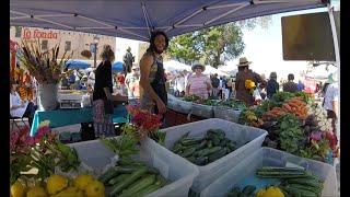 Taos Farm to Market