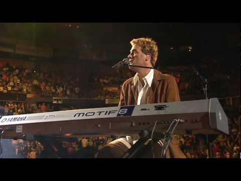 This is my desire  Michael W Smith