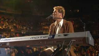 This is my desire - Michael W Smith