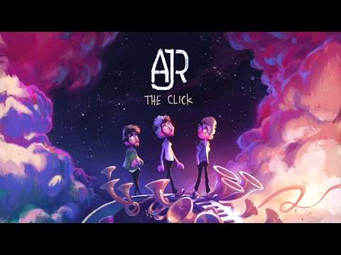 AJR - Sober Up (feat. Rivers Cuomo) (Reverb Edit)