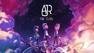 AJR - Sober Up (feat. Rivers Cuomo) (Reverb Edit)