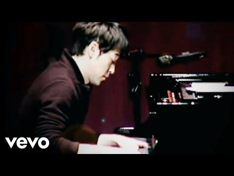 Yiruma, (이루마) - Kiss the Rain