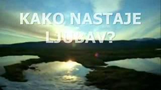 Gambar cover Joga centar Srbije - Ziveti u ljubavi