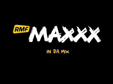 Download RMF MAXXX In Da Mix | Lipiec 2021